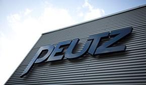 Impression Peutz Group