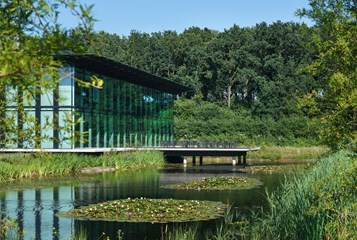 KWR Watercycle Research Institute