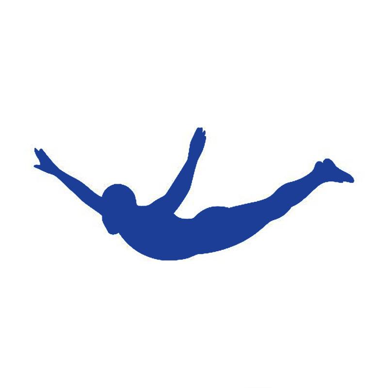 Logo Mecanoo