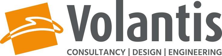 Volantis