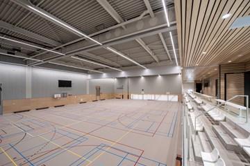 Amerena Sportcomplex