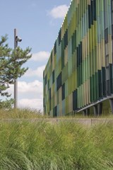 Saxion Hogeschool Deventer