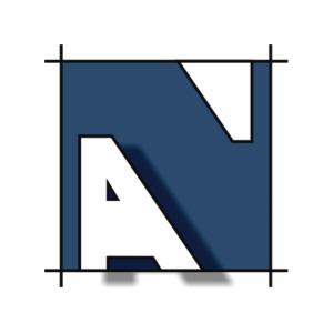 Logo Nijhuis architectuur
