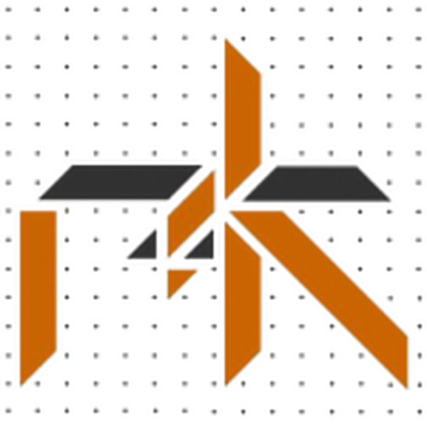 Logo r+k Consulting Engineers