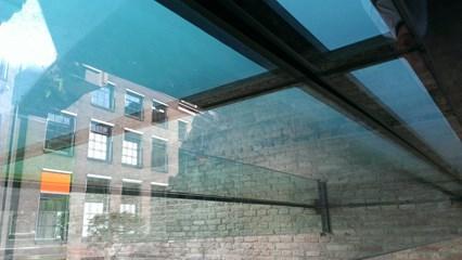Central Museum Utrecht