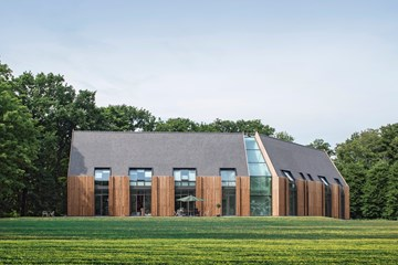 Villa Suikerkamp