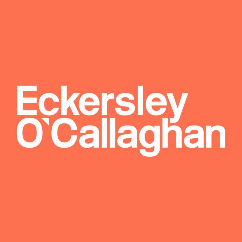 Logo Eckersley O'Callaghan