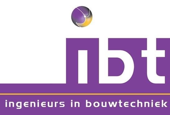 IBT B.V.