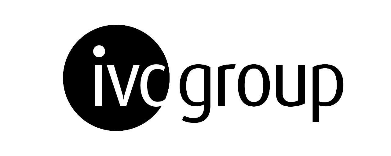 Logo IVC Group