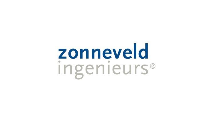 Zonneveld ingenieurs-logo
