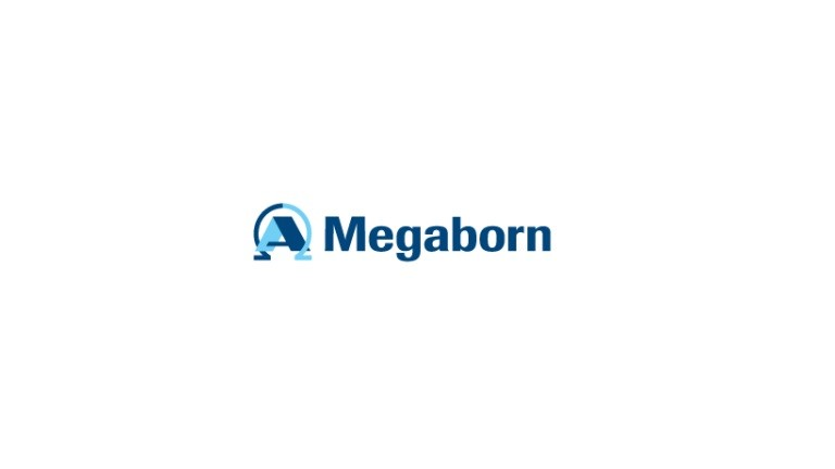 Megaborn Traffic Development BV