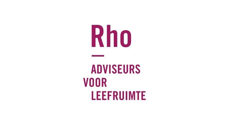 Rho adviseurs voor leefruimte