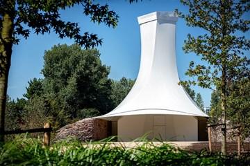 Zorgvlied Crematory