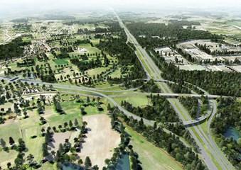 Highway Limburg