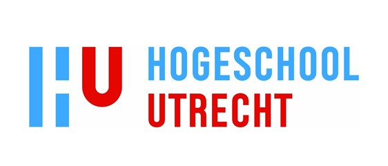 """Afdeling Gebouwbeheer Hogeschool Utrecht kiest voor """"Duurzame Gebouwenexploitatie"""""""