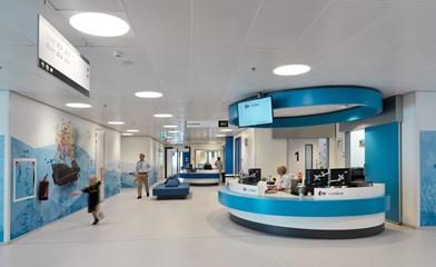 HAGA Hospital