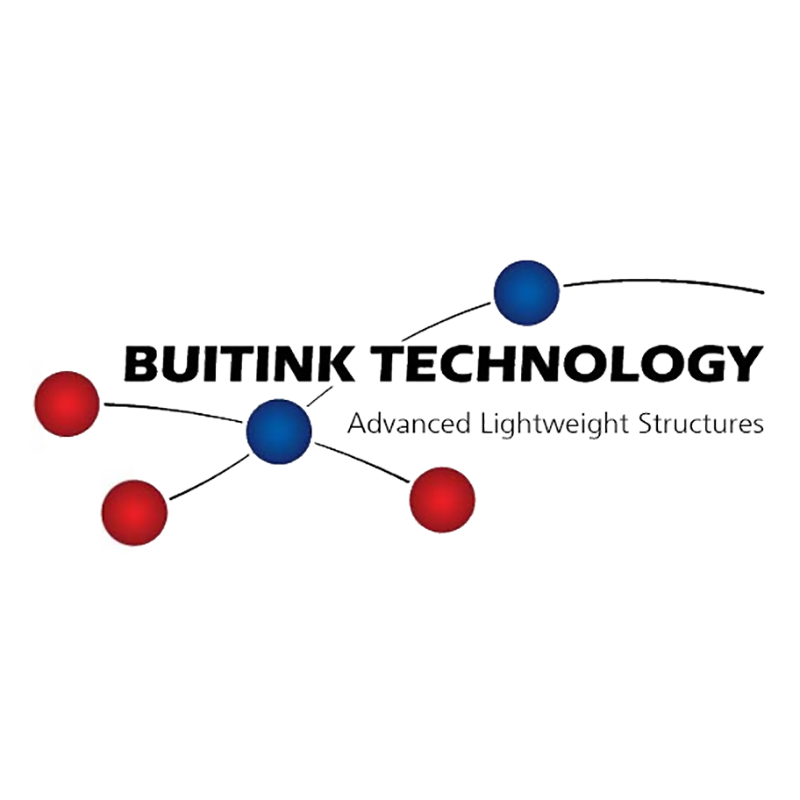 Logo Buitink Technology
