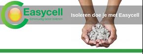 Impression Easycell
