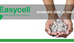 Impression Easycell