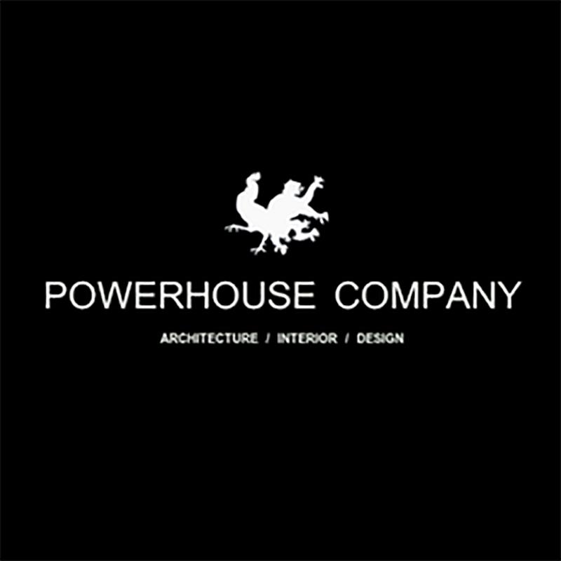 Logo Powerhouse Company