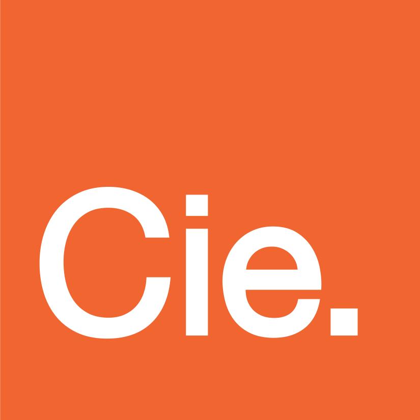 Logo de Architekten Cie.