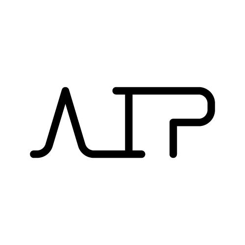 Logo AIP partners