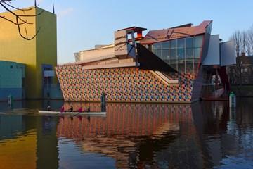 Groninger Museum