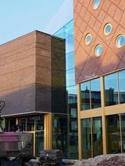 Focus Filmtheater