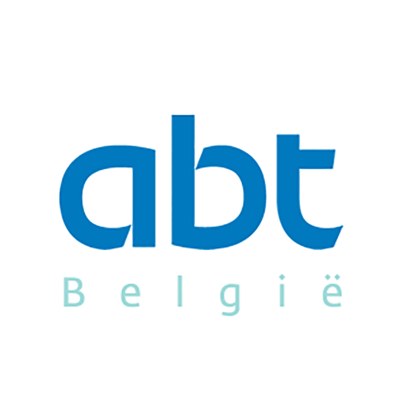 Logo ABT België