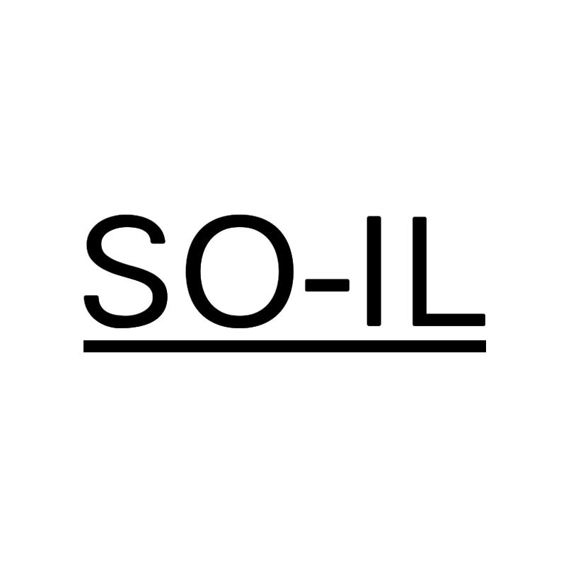 Logo SO-IL