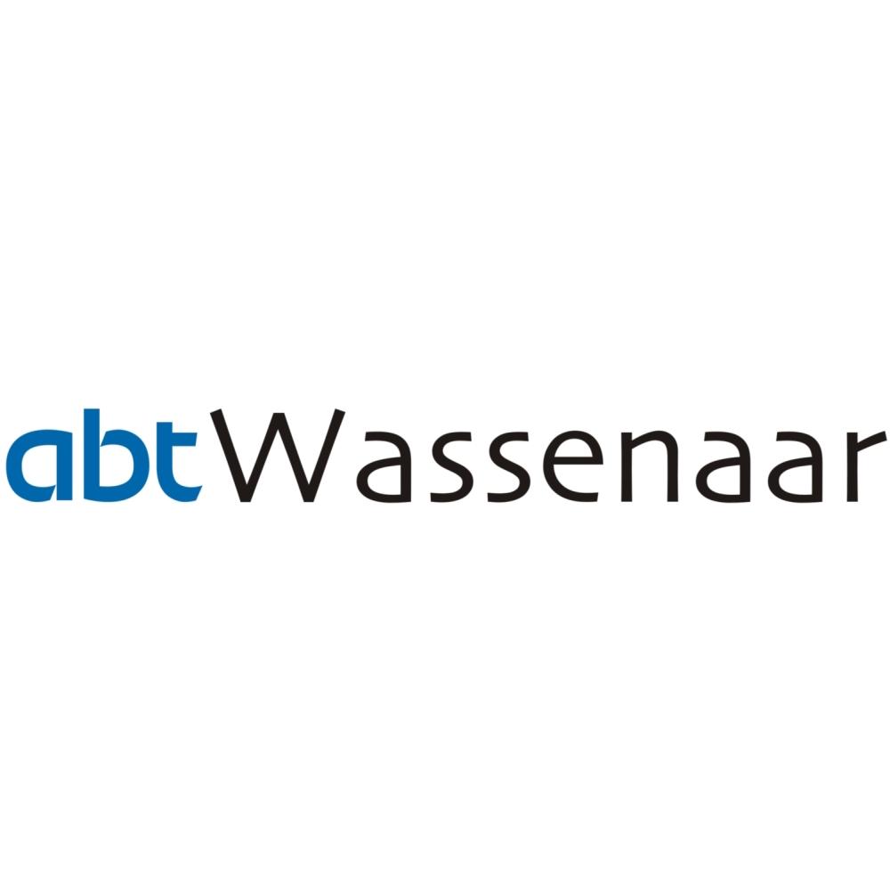 Logo abtWassenaar