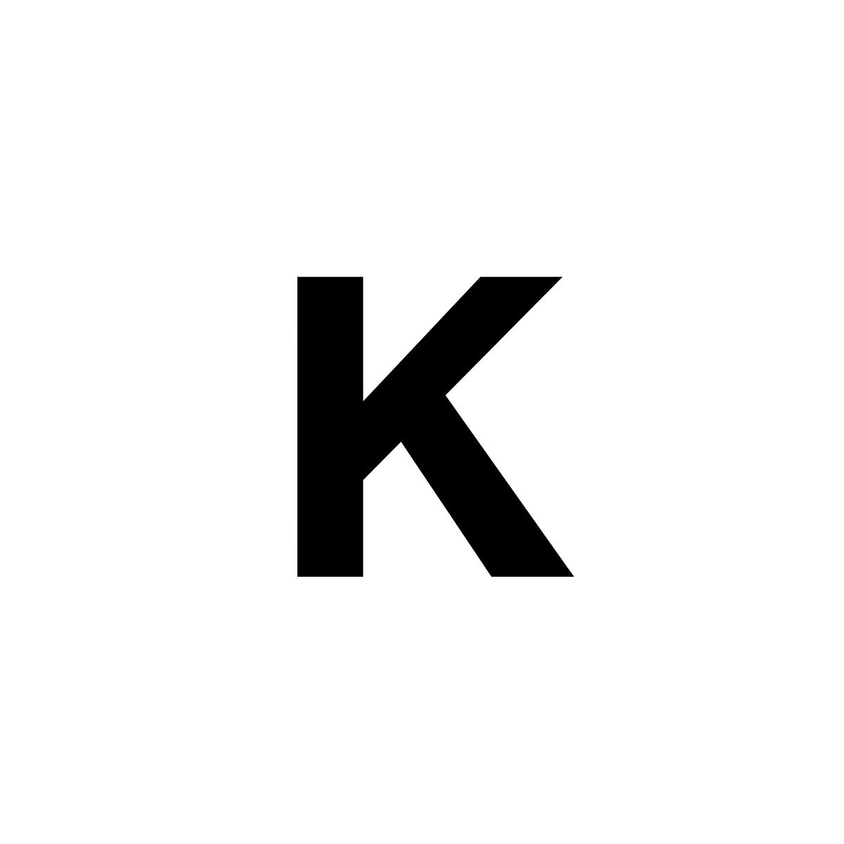 Logo KAAN Architecten