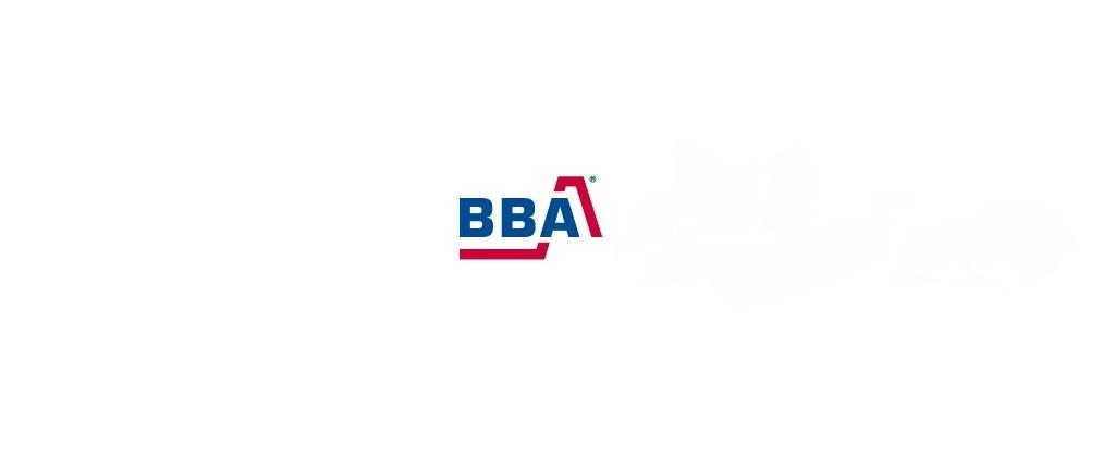 Bouwkundige Begeleidings Adviesgroep (BBA) BV