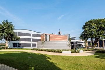 Marianum College