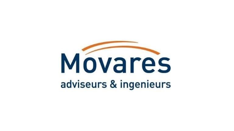 Movares B.V. Nederland