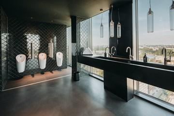 QO Hotel Amsterdam