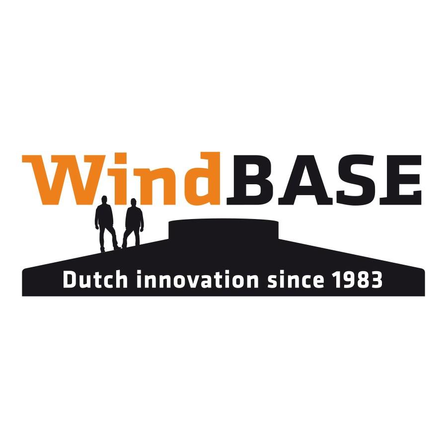Logo WINDBASE