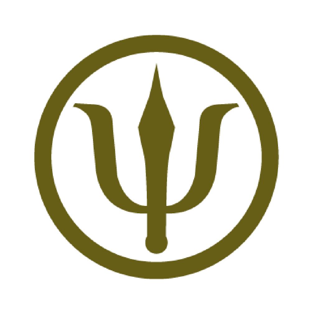 Logo Scenter