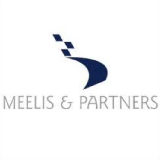 Logo Meelis & Partners
