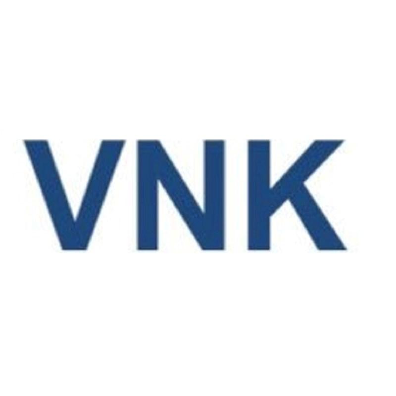 Logo VNK