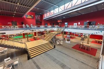 CineMec Nijmegen