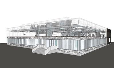 Earth Simulation Laboratorium | ESL