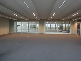 Saxion Hogeschool Deventer