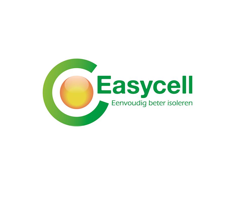 Logo Easycell