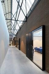Theatre De Kampanje, Den Helder (Netherlands)