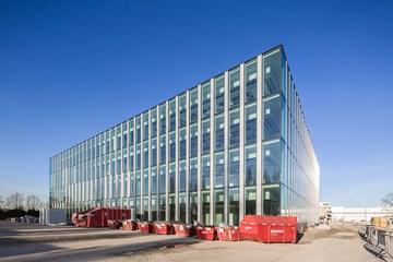 DSM Biotechnology Center