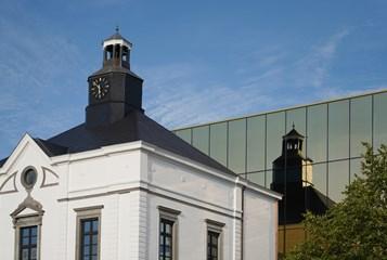 NAC Leopoldsburg