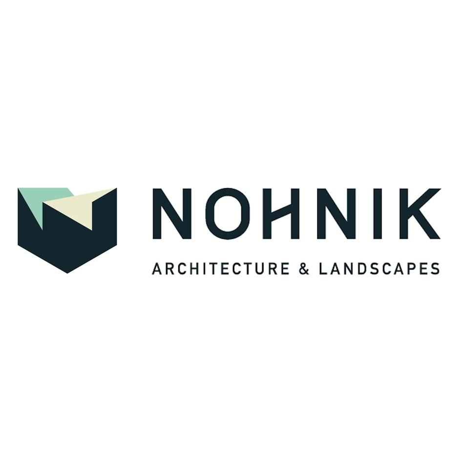Logo NOHNIK