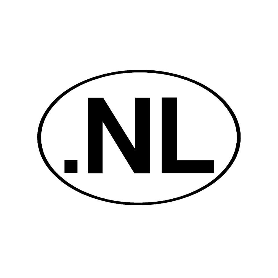 Logo NL Architects