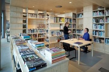 Rijnboutt Office